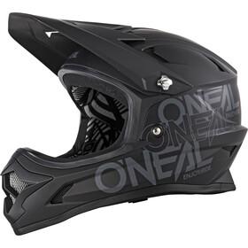 ONeal Backflip RL2 Evo - Casco de bicicleta - negro